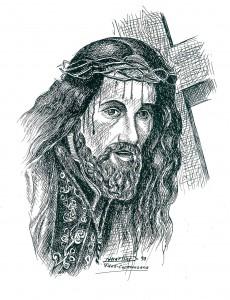 Nazareno el Viejo