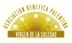 Asociación Benéfica Palentina Virgen de la Soledad