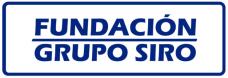 Fundación Grupo Siro