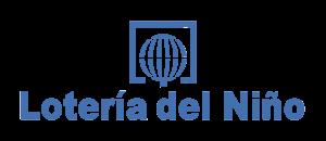 logo-loterianino